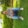 leyzaa profile image