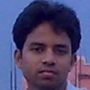 atauldilse profile image