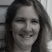 Wendy Krick profile image