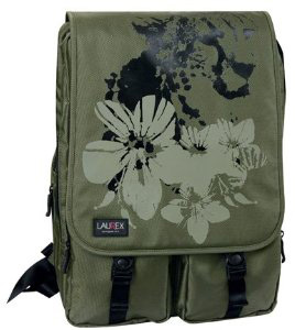 top laptop backpacks 2016