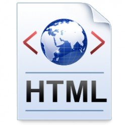 Why HTML is important