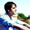 smurfz profile image