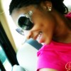Prettyface_Keke profile image