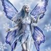 laineymay profile image