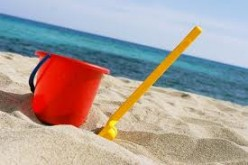 Tips For Booking A Holiday