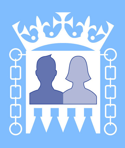 You could be King/Queen of your own Network