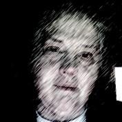 nancyd560623 profile image