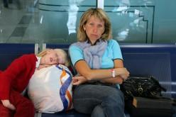 Travel News:  My Experience with TSA Regulations