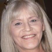 Nanalj profile image