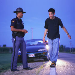 NJ DUI Law