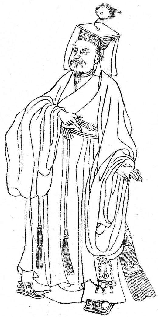 Han Y