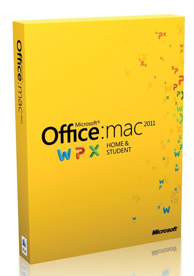 Best selling Mac software 2016