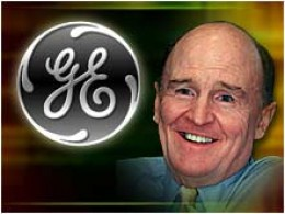 jack welch and jeffrey immelt continuity and change in strategy style and culture at ge Immelt recognized that welch's strategy and style were ideal for the  jeff immelt at general electric,  jack welch immelt was one among a list of some 20 ge .