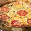 Salmon Quiche, recipes that are more exciting than Quiche Lorraine