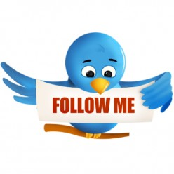 Increase Twitter Followers With Tweet Adder