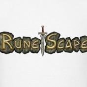 RunescapePro profile image