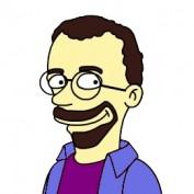 Edweirdo profile image