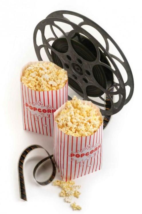 Movie Taglines Trivia