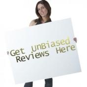 UnbiasedReviews profile image