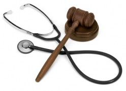 Medical Negligence and its Cases