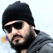 balaji153 profile image