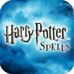 Play The Harry Potter Spells Game On Your Iphone For Free