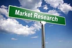 The Use of Demographic Data In Market Research - Importance of Statistical Data
