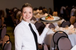 The 10-Step Guide to Stress-Free Waiting Tables