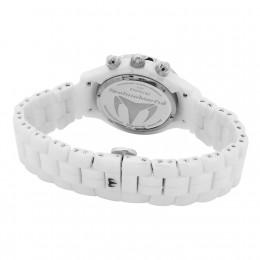 This is the replica Technomarine TC05C watch