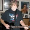 texjewboy profile image