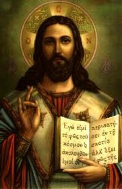 Two strange and unusual facts about Jesus Christ, Messiah and Redeemer. His historicity. Jesus's real attitude to Gays.