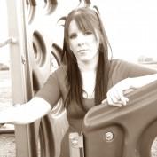 jenesmith01 profile image