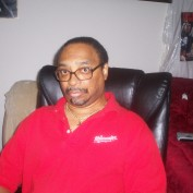 marvin61 profile image