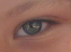 Eye Health: The Importance of Eyesight