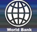 Financial Despotism: Globalization In A World Order