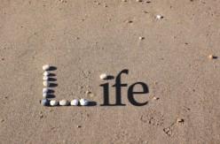 7 Keys to Organize Your Life