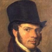 yev601 profile image