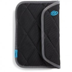 TSA Approved Kindle 3 Cases from Timbuk2
