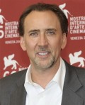 Nicolas Cage Movies List