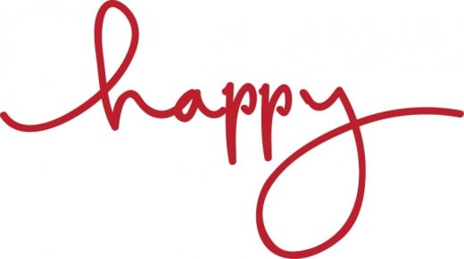 """for the New Year 2013 - """"The more you praise and celebrate your life, the more there is in life to celebrate."""""""
