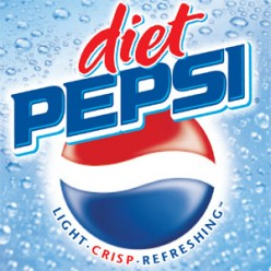 Diet pepsi Ingredients Explained