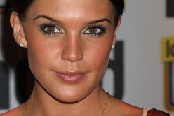 Danielle Lloyd - Big Brother Star - Saint or Sinner?
