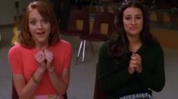 Both Emma and Rachel fell under Will's spell