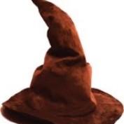 wizbitz profile image