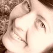 Leah Whitehorse profile image