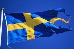 Why Learn Swedish? Four Good Reasons
