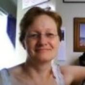 Johanna Baker profile image
