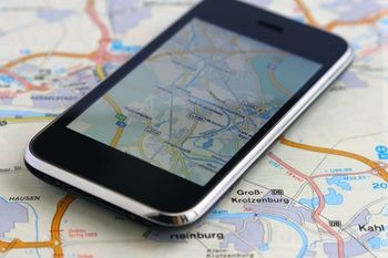 Mobile phone tracker-now its not easy to make ananymous calls and escape!