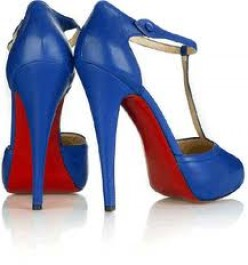 Must Have Women's Shoes By Christian Louboutin