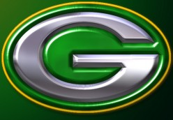 Green Bay Packers Superbowl bound!